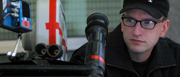 filmfrelst-80-steven-soderbergh-og-contagion