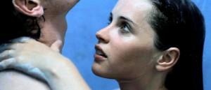 Drake Doremus' Sundance-vinner «Like Crazy» vises på OIFF 2011.