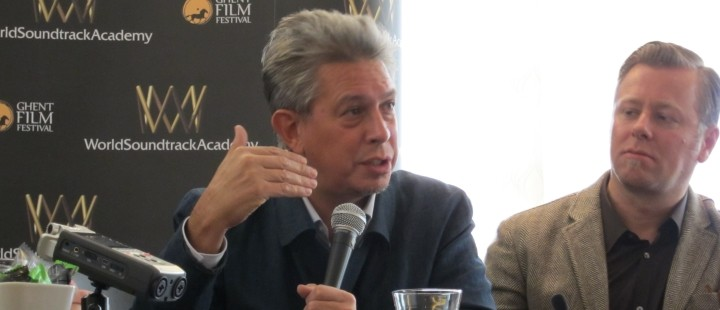 filmfrelst-79-intervju-elliot-goldenthal