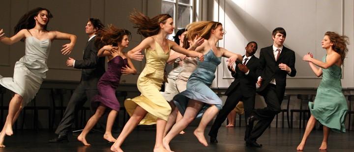 dancing-dreams