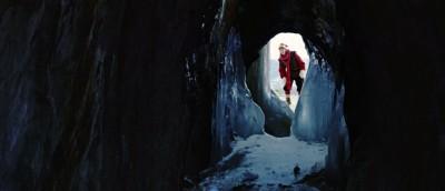 Blåfjell 2 – Jakten på det magiske horn (2011)