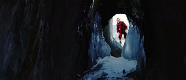analysen-blafjell-2-jakten-pa-det-magiske-horn-2011