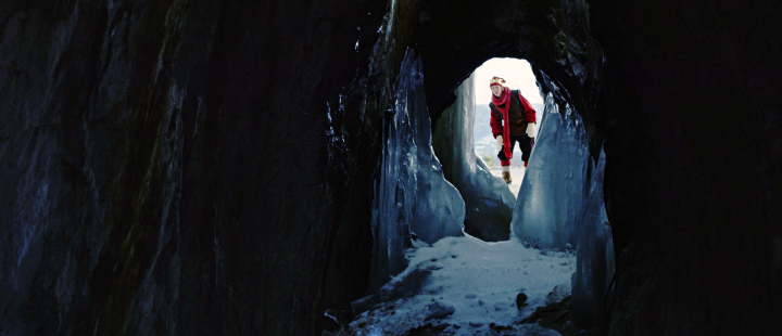 Analysen: Blåfjell 2 – Jakten på det magiske horn (2011)