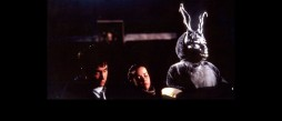 flashback-donnie-darko