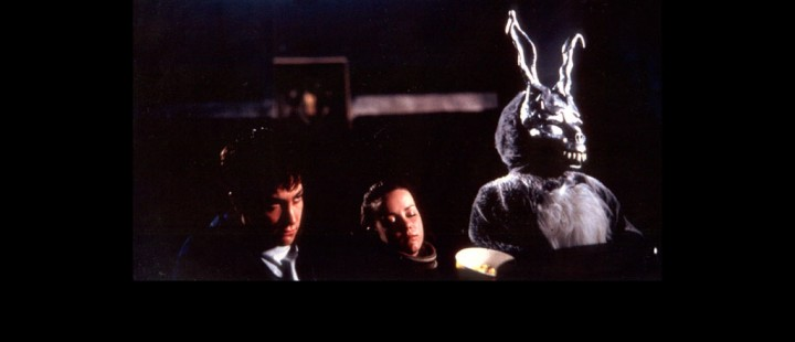 Flashback: Donnie Darko