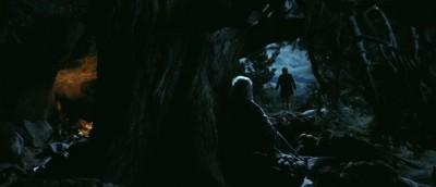 hobbiten-en-uventet-reise