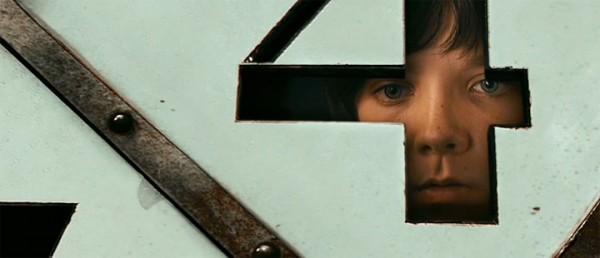 filmfrelst-82-sniktitt-pa-2012