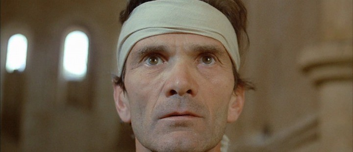 En revurdering av Pier Paolo Pasolini – del 1
