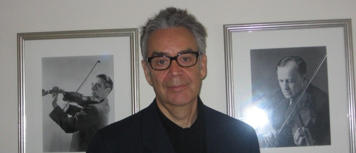 manedens-komponist-howard-shore