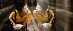 flashback-chungking-express