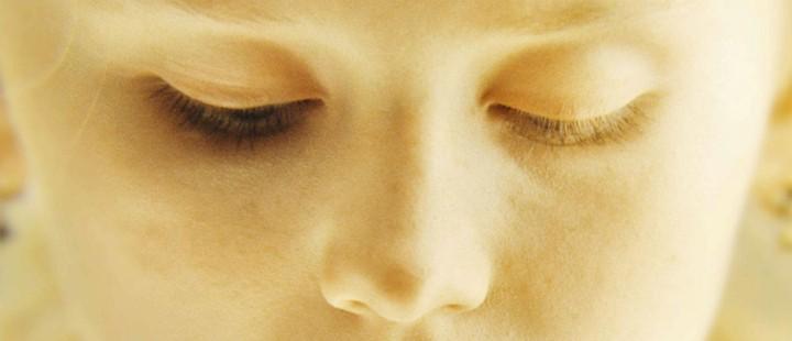 et-blikk-pa-programmet-tiff-2012