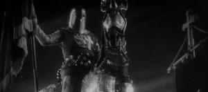 the-crusades-1935