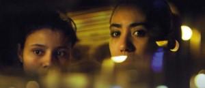 arabisk-film-pa-tiff-en-vanskelig-balanse