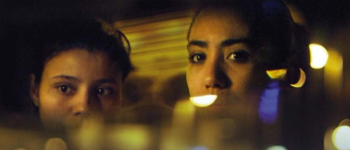 Arabisk film på TIFF – en vanskelig balanse?