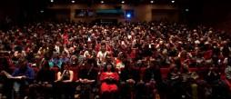 stemninger-og-favoritter-fra-filmfestivalen-i-tromso-2012
