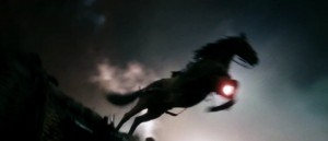 Warhorse (2011)