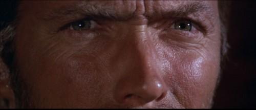ikonet-regissoren-og-komponisten-clinterns-tre-ansikter
