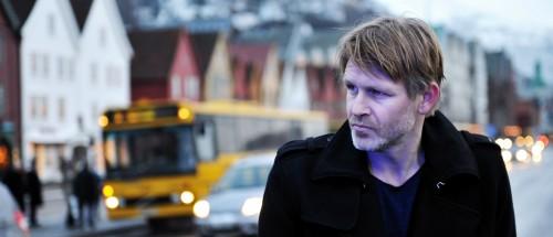Analysen: Varg Veum – De døde har det godt (2012)