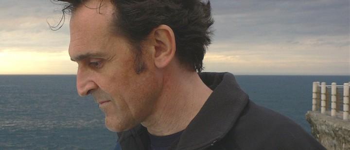 Månedens komponist: Alberto Iglesias
