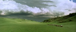 open-range-2003