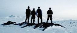 analysen-into-the-white-2012
