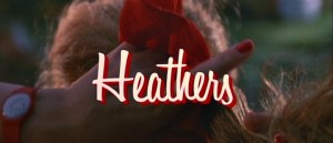 flashback-heathers