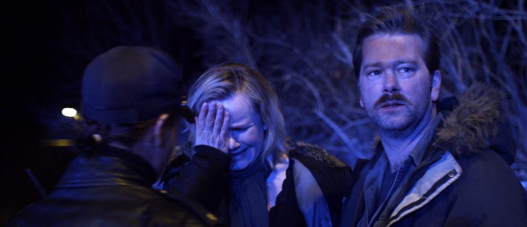 Analysen: Inn i mørket (2012)