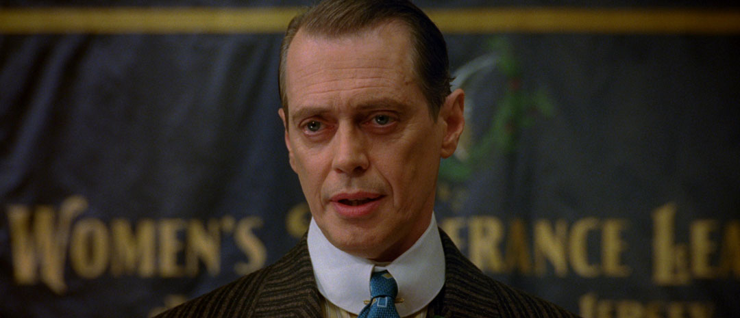 boardwalk-empire-pilot