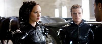 The Hunger Games kritisk til medias brutalitet
