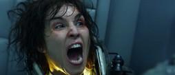 Ridley Scott lar Noomi Rapace ta over arven etter Sigourney Weaver i «Alien»-forløperen «Prometheus».