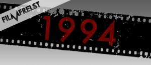filmfrelst-93-filmaret-1994