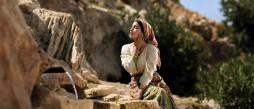 arabiske-filmdager-2012-bryter-med-myter