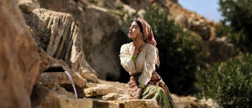 Arabiske Filmdager 2012 bryter med myter