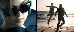 steven-soderbergh-i-fokus-pa-montages
