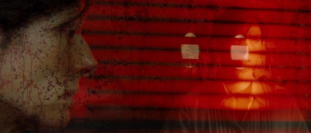 Et blikk på Lynne Ramsays visuelle verden: Vi må snakke om Kevin  – del 1