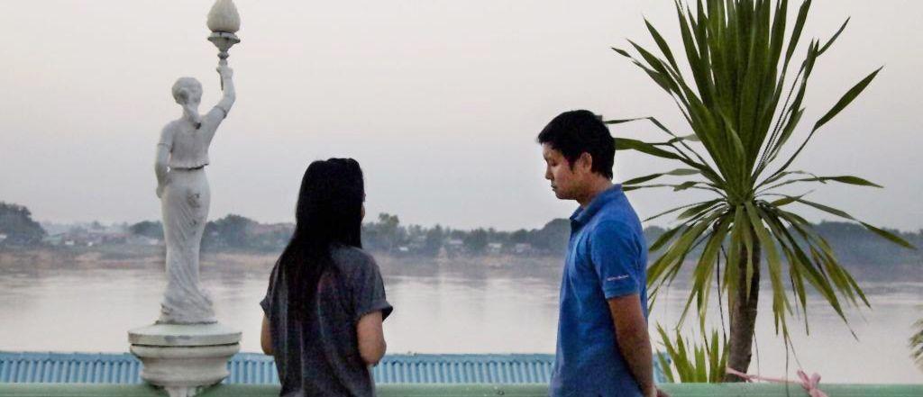 Mekong-Hoteltopp1
