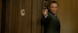 elegant-teaser-for-skyfall