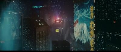 Blade Runner-oppfølger endelig offisiell