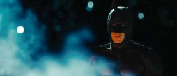 melankolsk-trailer-til-the-dark-knight-rises