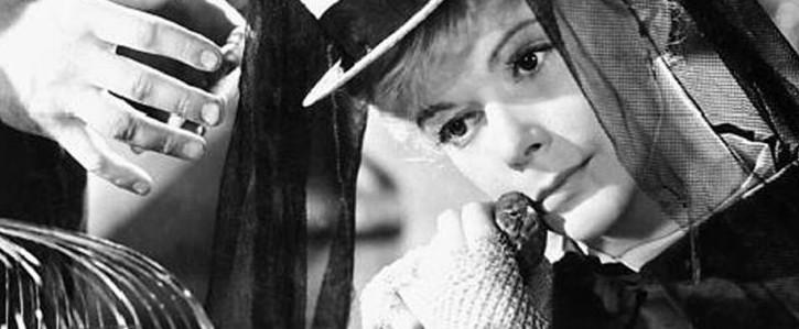 Frøken Julie – en svensk filmjuvel