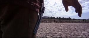 kork-spiller-western-musikk