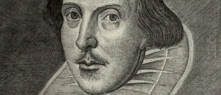 Shakespeares skjulte sannhet (2012)