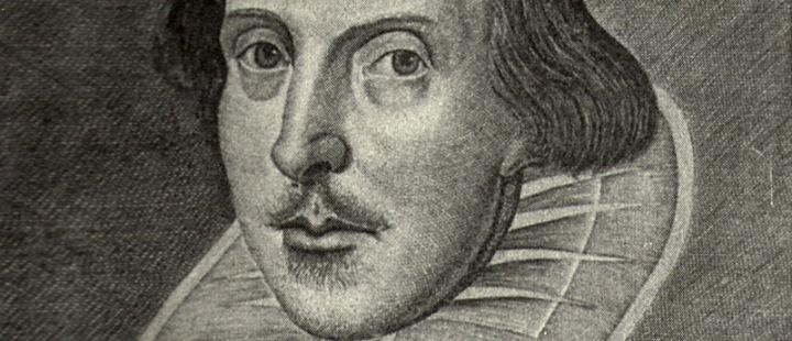 Analysen: Shakespeares skjulte sannhet (2012)