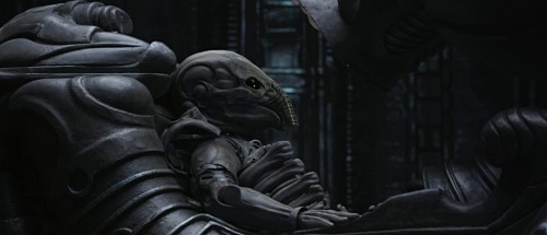 filmfrelst-98-ridley-scotts-prometheus
