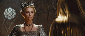 uforlost-kitsch-i-snow-white-and-the-huntsman