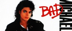 spike-lee-hyller-michael-jackson-i-dokumentaren-om-bad