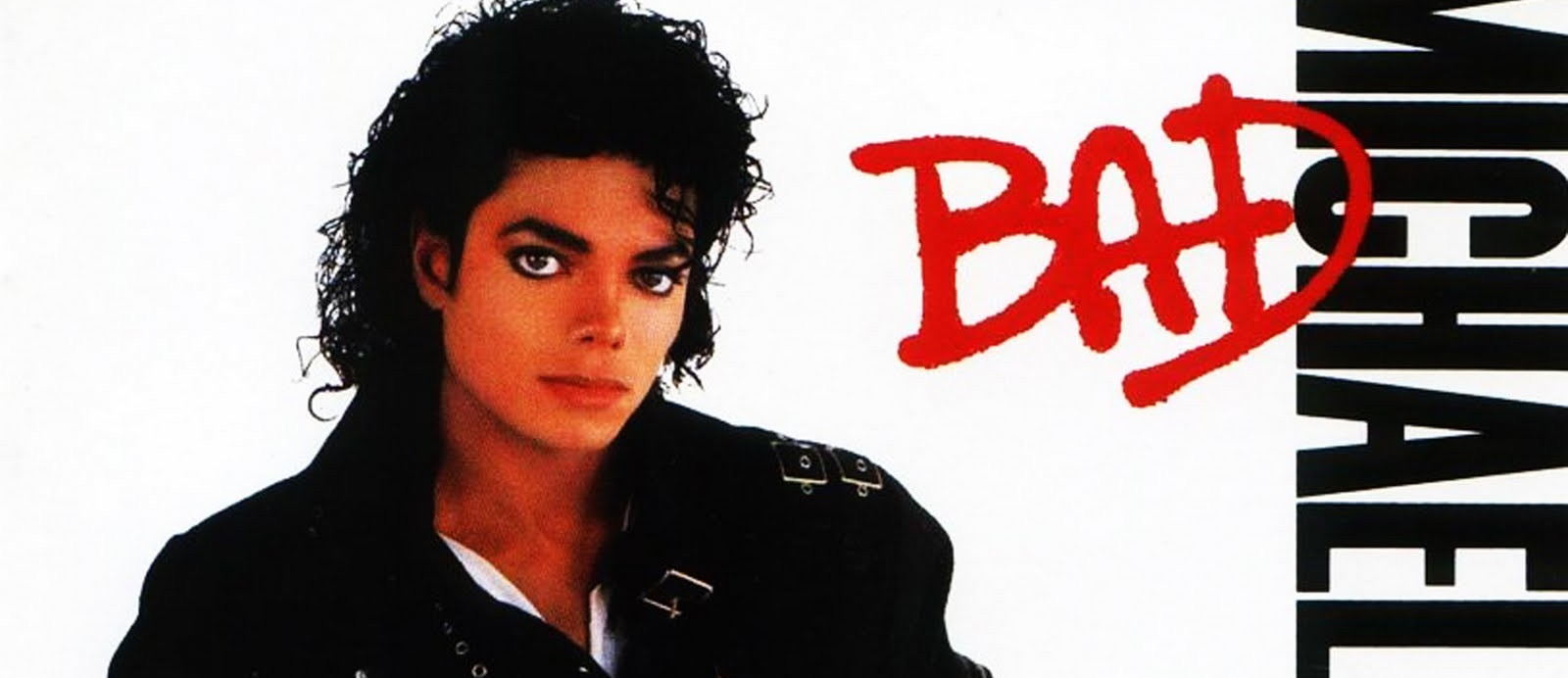 Spike Lee hyller Michael Jackson i dokumentaren om Bad