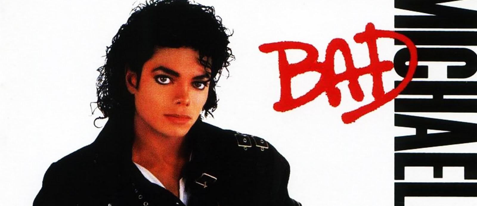 Michael-Jackson-Bad-2