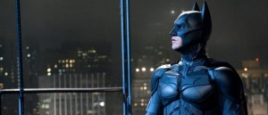hor-hans-zimmers-the-dark-knight-rises-her
