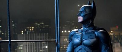 Hør Hans Zimmers The Dark Knight Rises her!